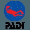 Organizaciones-de-buceo-Divers-Go-Diving