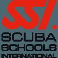 Organizaciones-de-buceo-Divers-Go-Diving-5-120x120