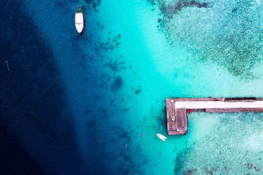 Bali-Diving-1