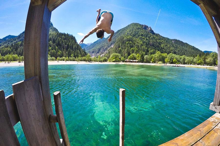 Bali-Diving-2