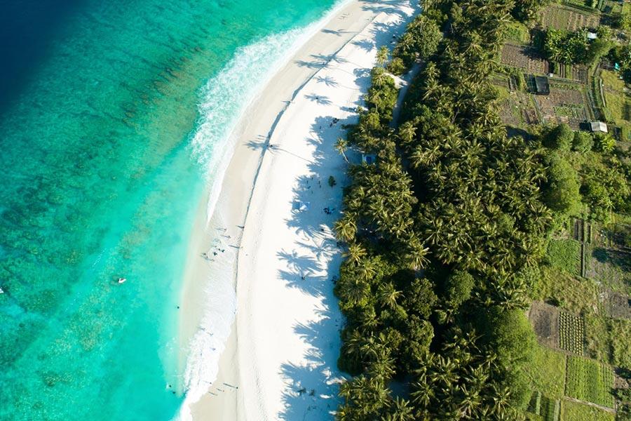 Dive-Club-Maldives-2