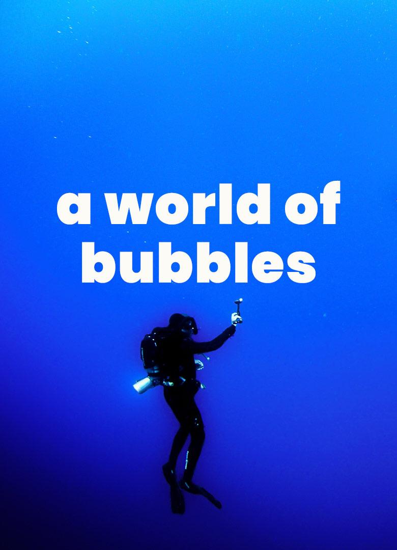Divers-go-diving-buscador-de-escuelas-de-buceo-online-header_M