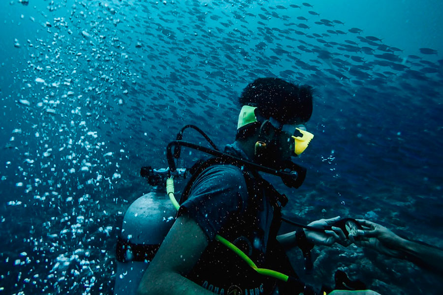 El-azul-Gran-Canaria-Dive-Center-1