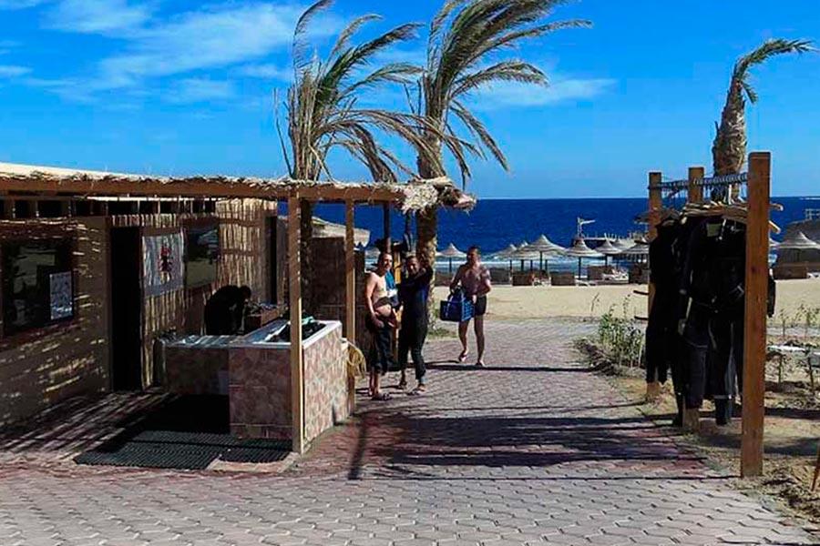Extra-Divers-Sharm-El-Naga-1