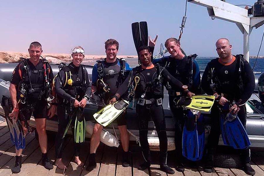 Extra-Divers-Sharm-El-Naga-2