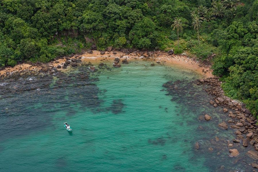 Gili-Islands-Divers-2