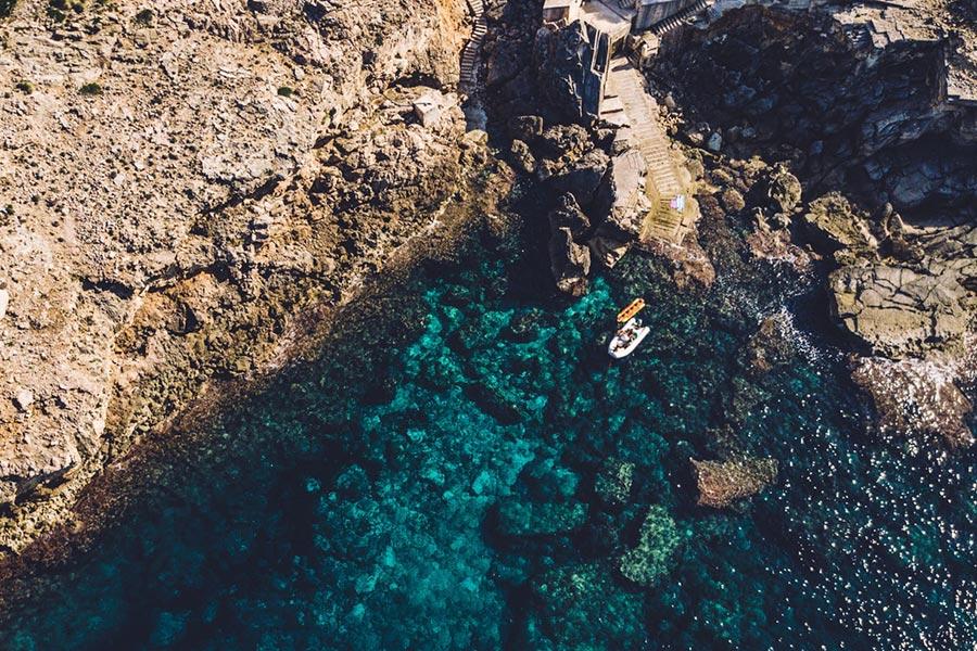 Isla-Diving-1