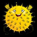 Logo-Pez-amarillo