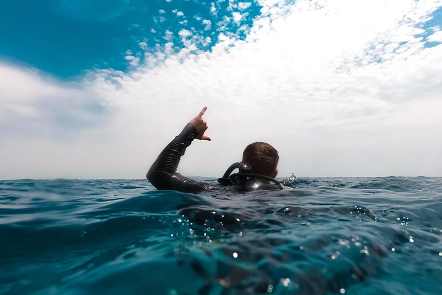 OK-Diving-Malta-2