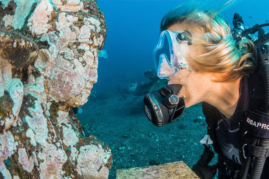 Pura-vida-Lanzarote-Diving-1