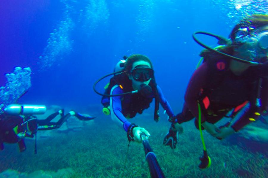 Volcano-Divers-Nicaragua-1