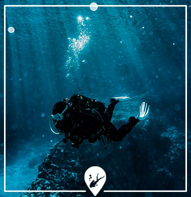 aletas-buceo-divers-go-diving
