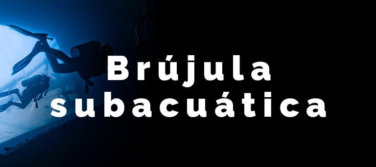 brujula-subacuatica