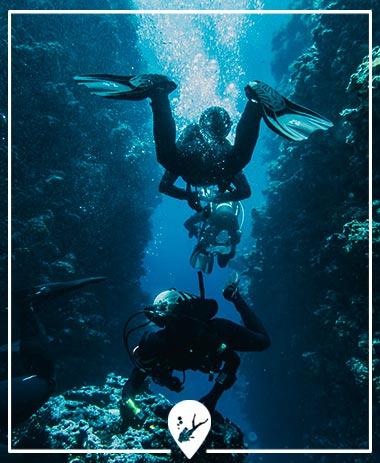 brujula-subacuatica-divers-go-diving