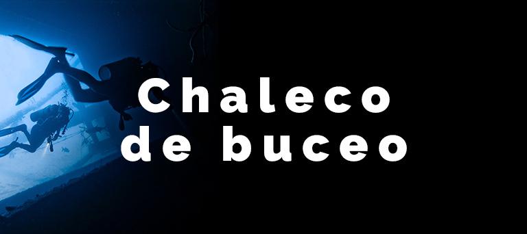 chaleco-de-buceo