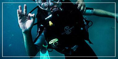 cinturon-pesos-divers-go-diving