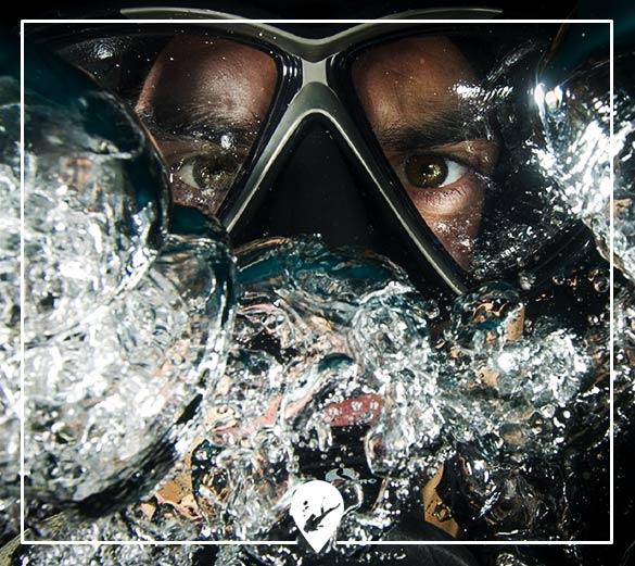 cursos-padi-divers-go-diving