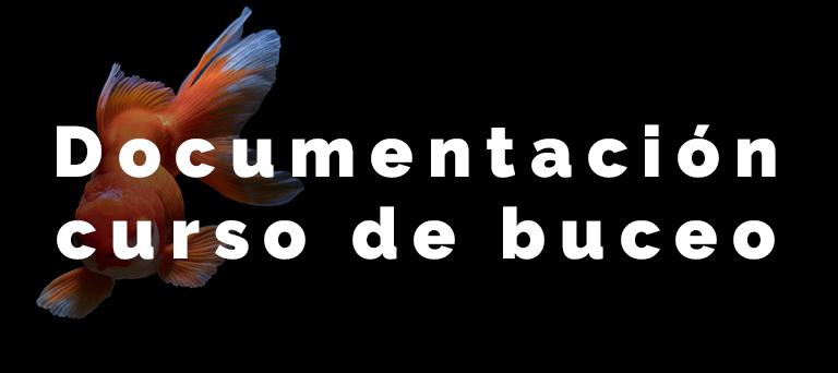 documentacion-curso-buceo