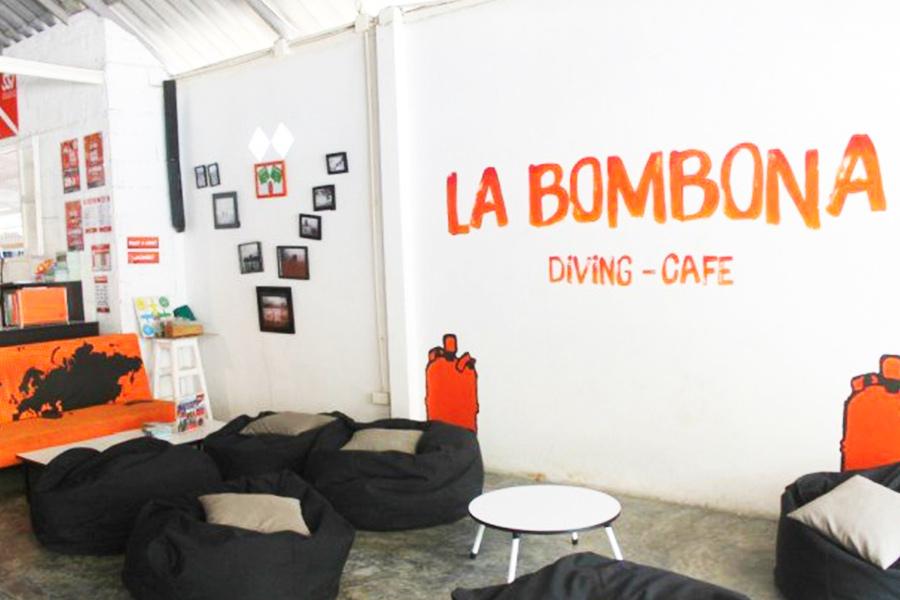 la-bombona-diving-nuestra-escuela-de-buceo-en-koh-tao