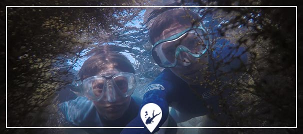 mascara-buceo-divers-go-diving