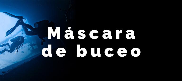 mascara-de-buceo