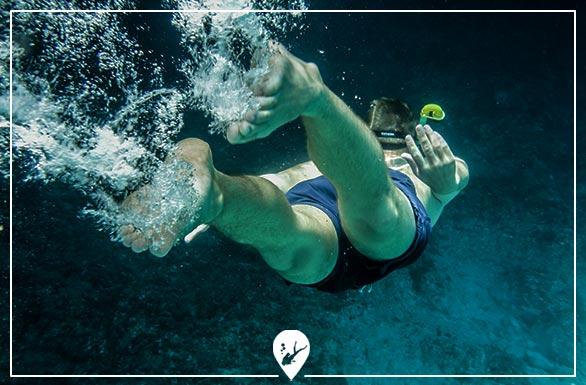 open-water-18-metros