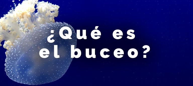 que-es-el-buceo-mobile-2