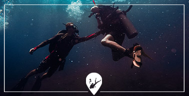 tablas-de-buceo-divers-go-diving
