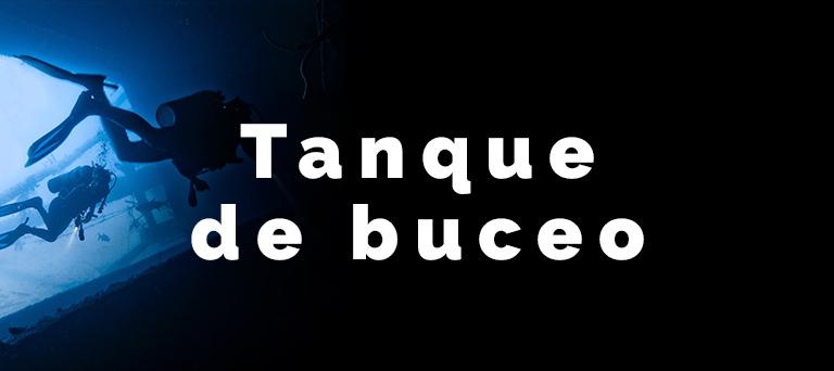 tanque-de-buceo-2