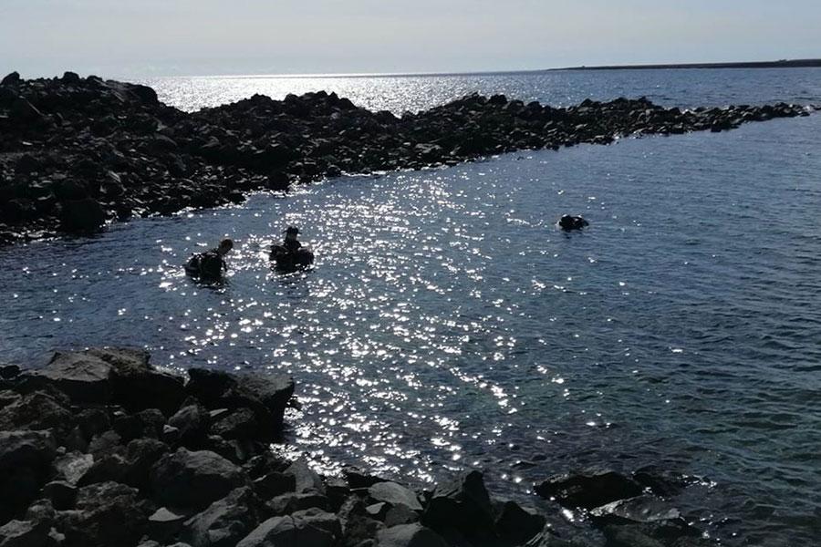 Abyss-Fuerteventura