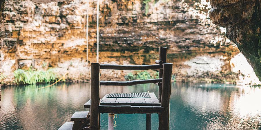 cenotes-mexico
