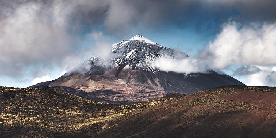 excursion-parque-nacional-teide