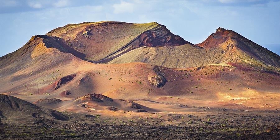 ruta-parque-nacional-timanfaya